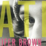 """Hate List"" de Jennifer Brown"