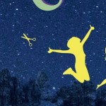 Appuyez sur étoile - Sabrina Bensalah