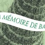 La mémoire de Babel - Christelle Dabos