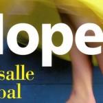 La salle de bal - Anna Hope