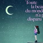 Toute la beauté du monde n'a pas disparu - Daniele Younge-Ullman