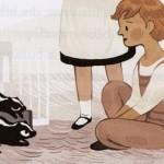 Calpurnia, apprentie vétérinaire - Jacqueline Kelly