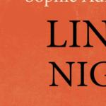Linea Nigra - Sophie Adriansen