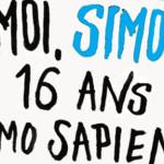 Moi, Simon, 16 ans, homo sapiens - Becky Albertalli