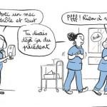 Idéal standard - Aude Picault