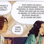 Paroles d'honneur - Leïla Slimani et Laetitia Coryn