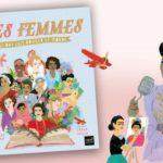 [Ressources pour aller plus loin] Sauvages #1 : féminisme et littérature jeunesse