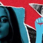 Sauvages #2 : Le viol et la littérature jeunesse