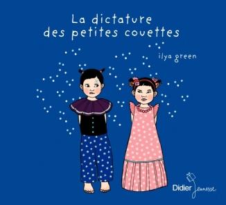 """Résultat de recherche d'images pour """"la dictature des petites couettes"""""""
