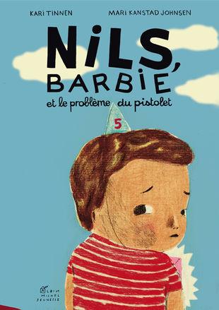 """Résultat de recherche d'images pour """"nils barbie et le problème"""""""