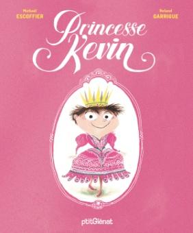 """Résultat de recherche d'images pour """"princesse kevin"""""""